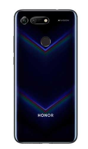 HONORView20vc2
