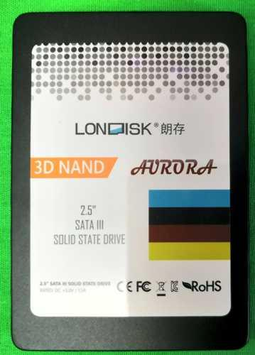 londisk960vc1a