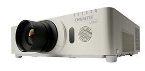 ChristieLX501c2