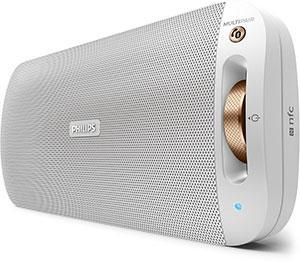Philips3600vc