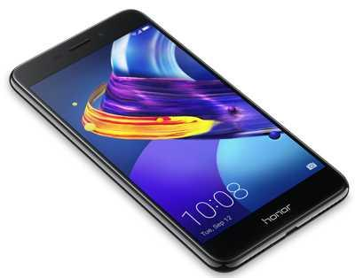 Honor6CProvc0
