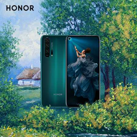 HONOR20PROvc0